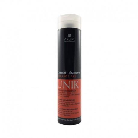 Arual Unik Color Care šampūnas 250 ml