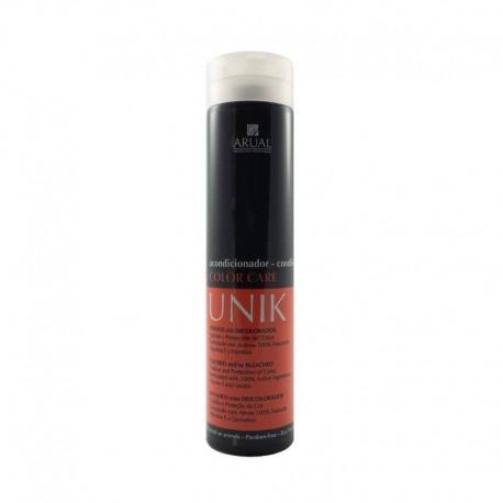 Arual Unik Color Care kondicionierius 250 ml