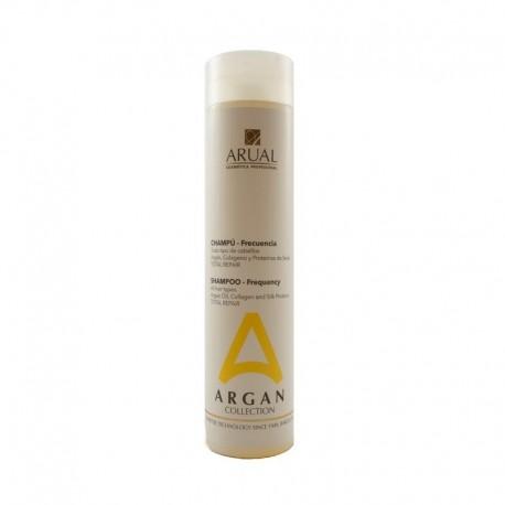 Arual Argan collection šampūnas 250 ml