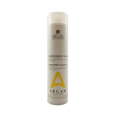Arual Argan collection kondicionierius 250 ml