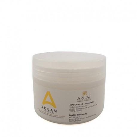 Arual Argan collection kaukė plaukams 250 ml