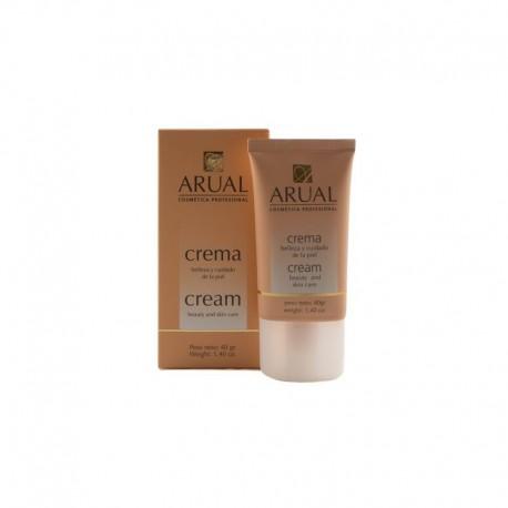 Rankų kremas Arual Hand Cream 40 g