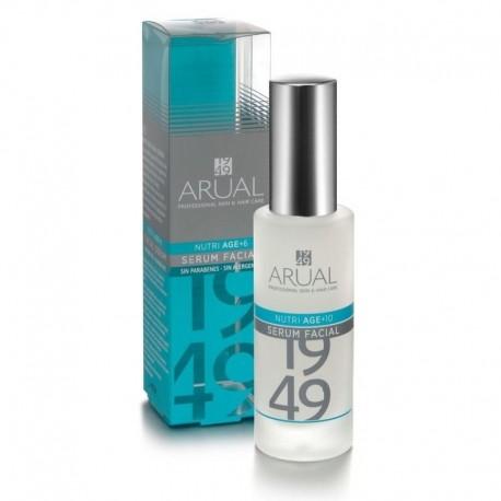 Veido serumas Aarual 1949 35 ml